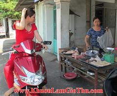 Khuon-lam-gio-thu-2kg-quan-9