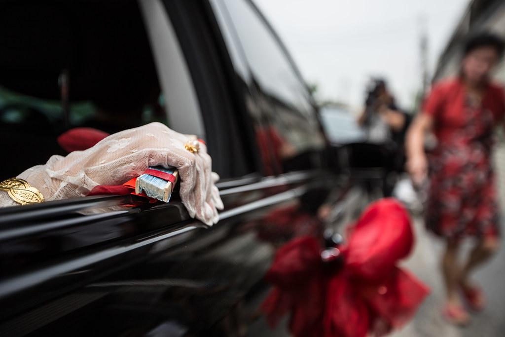 wedding0504-188.jpg