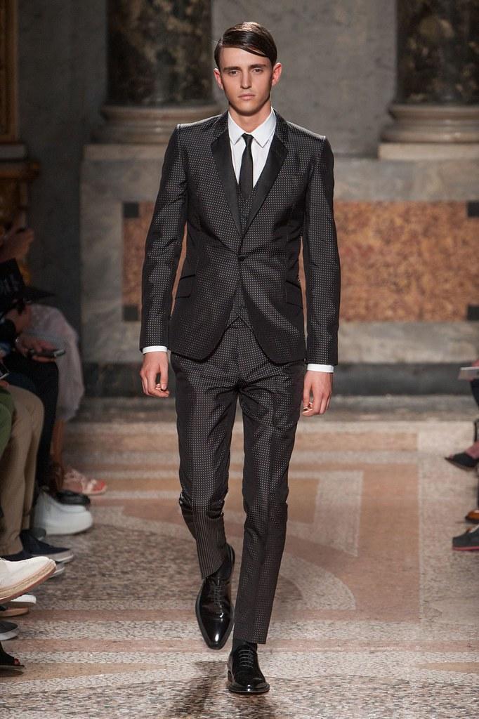 SS14 Milan Les Hommes008_Alex Dunstan(fashionising.com)