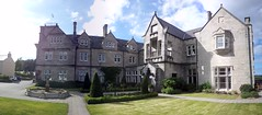 stately home, town, building, property, estate, mansion, residential area, almshouse, facade, home,