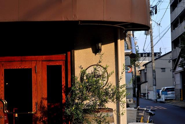 shizuoka_13_7_72