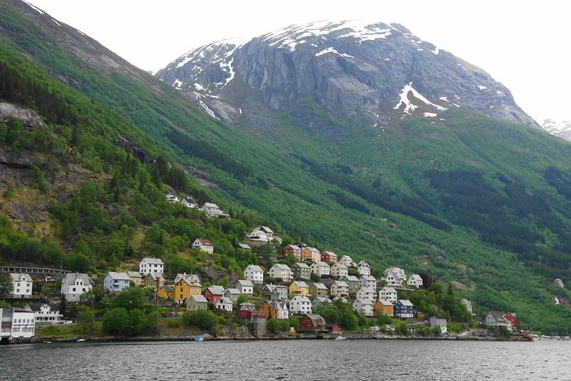 noorwegen 173