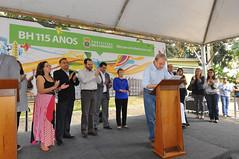 25/07/2013 - DOM - Diário Oficial do Município