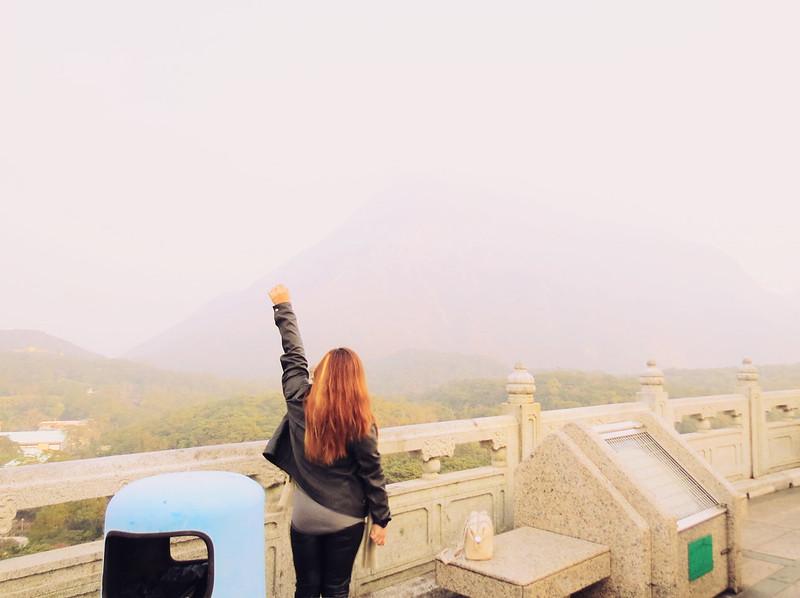 carissa-inez-lantau-island-hongkong-8