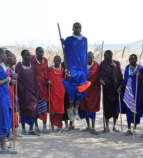 Masaai-18