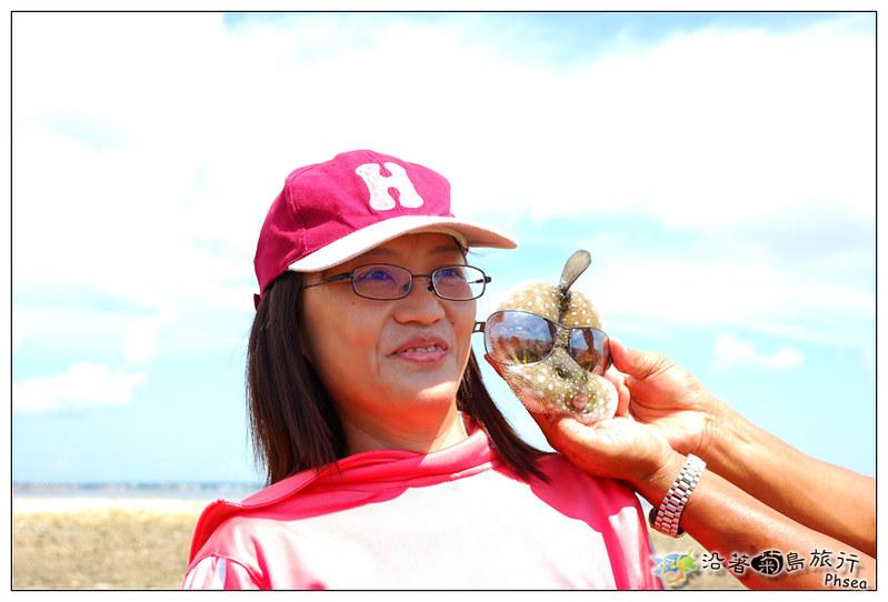 2013歐船長東海休閒漁業_46