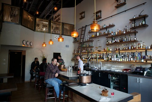East Bay Spice Company
