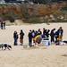 2013-08-03 SFSU Montara Beach