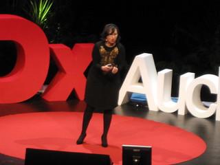 TEDx Auckland 2013 2013-08-03 070