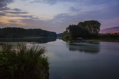 fiume garigliano uploaded:by=flickrmobile flickriosapp:filter=nofilter santambrogiosulgarigliano