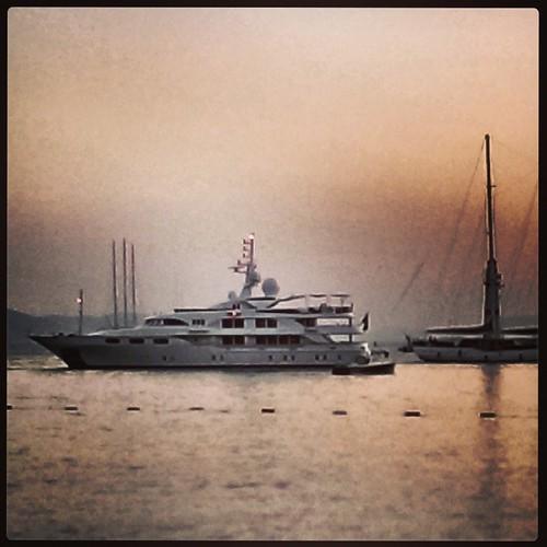 image_turgutreis_marina