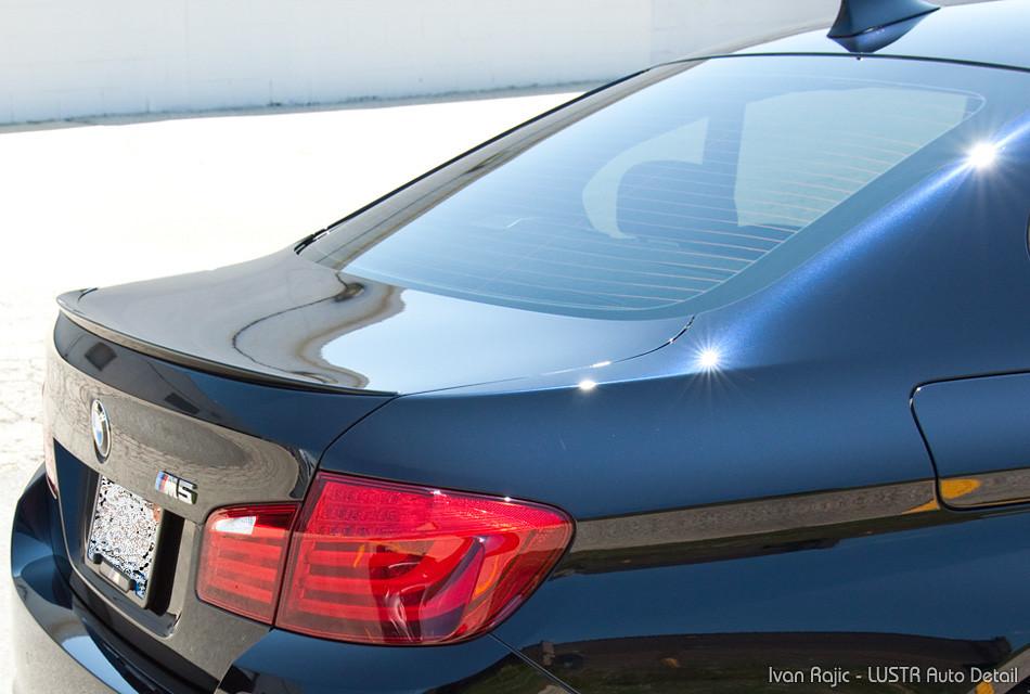 LUSTR.BMWPaintCorrection22PLE.8