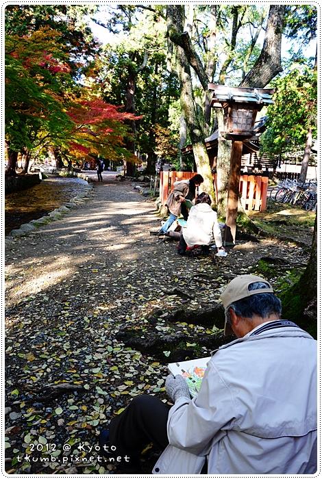 上賀茂神社 (2).jpg