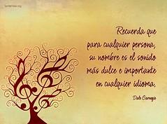 recuerda_que