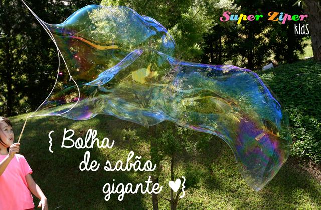 bolha_abre