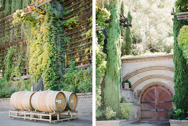 RYALE_NapaValley-022