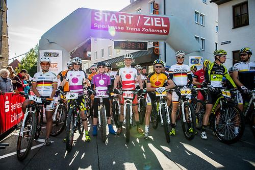 leaders_before_start