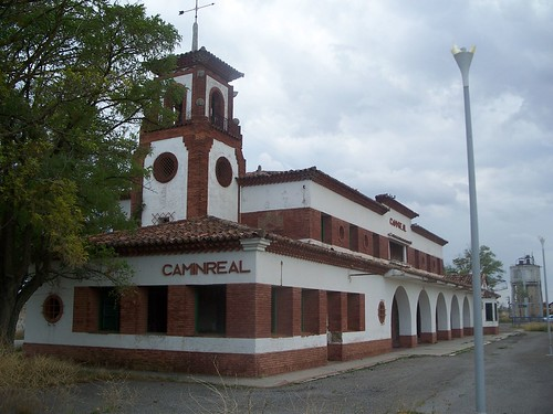 236.caminreal%25202009