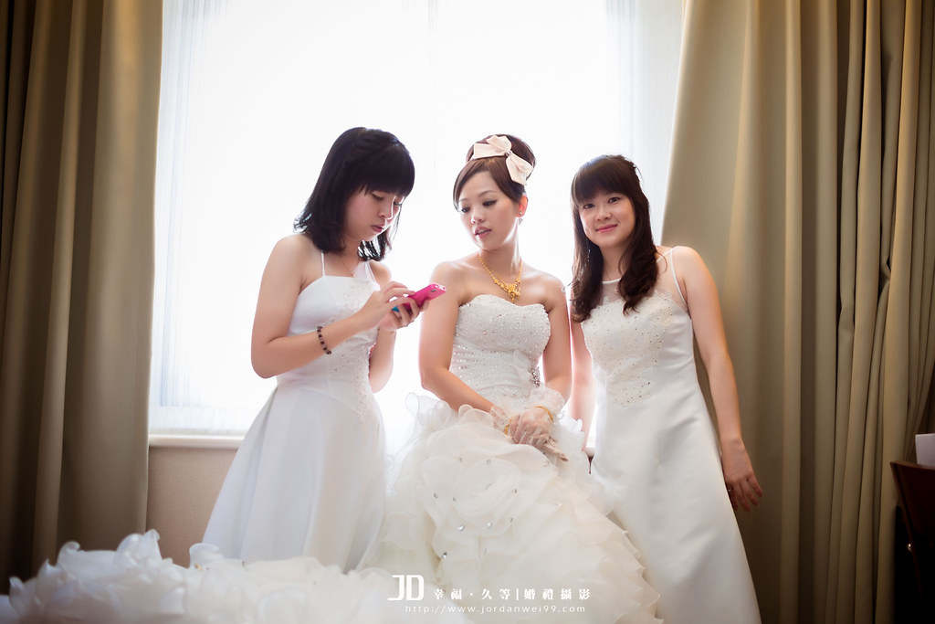 20130623-亮鈞&巧伶婚禮-143