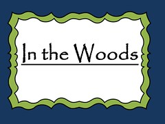 IntheWoods3