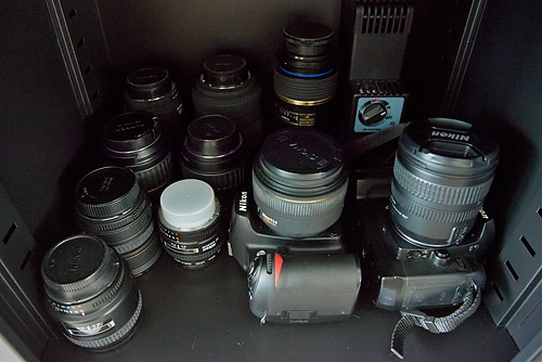 lens_arrangement2