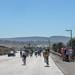 Paseo Rosarito Ensenada septiembre 2013 (12 de 74)