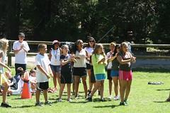 Jr#2 Summer Camp 2013-23