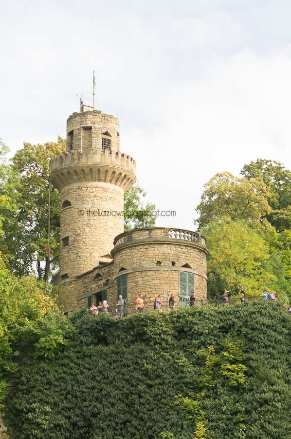 Ludwigsberg-44
