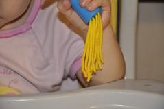 czw., 11/29/2012 - 17:34 - ciastolina4