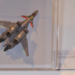 VF-11B サンダーボルト