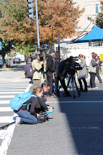 media at stop watching us