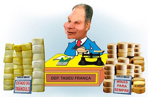 Tadeu-Franca--Minas-Constituinte