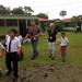 Esquela Villa Maria, La Palmera, Costa Rica Jul 8, 2013, 3-046