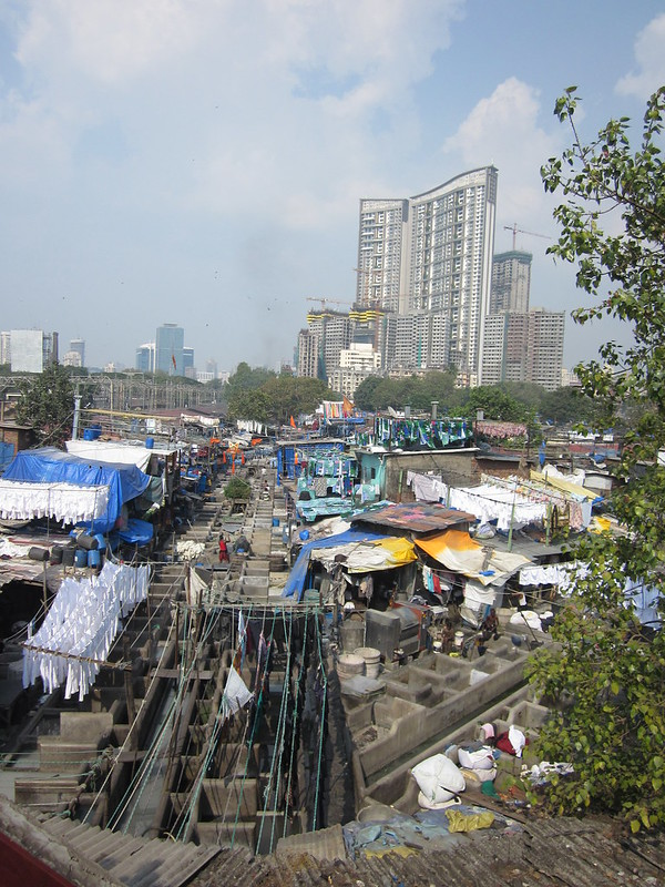 mumbai3 008