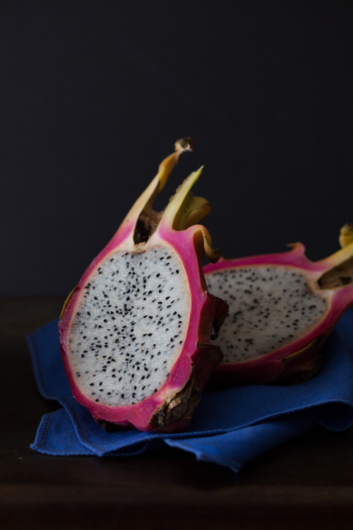 Dragon Fruit What Is It And How To Eat It At Cooking