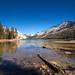 Lake Tenaya