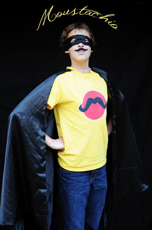 Moustachio2