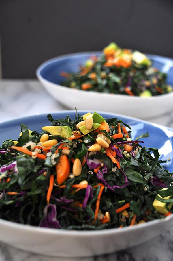 Kale_quinoa_salad_4