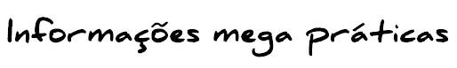 infos-mega-praticas