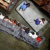 """""""Dulces sueños"""" #infancia #niños #africa"""