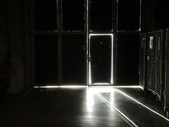 aaDSCN0200 by fotowosch