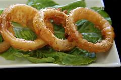 Onion Rings (19)
