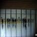 Stille betrachter der Stadtkulisse vom Metz (Frankreich) HDR by richie5551