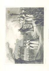 """British Library digitised image from page 332 of """"Histoire de France, pendant la République, le Consulat, l'Empire, et la Restauration jusqu'à la Révolution de 1830"""""""
