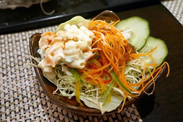 Kaihomaru Japanese Restaurant-008