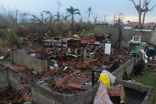Haiyan Yolanda photos