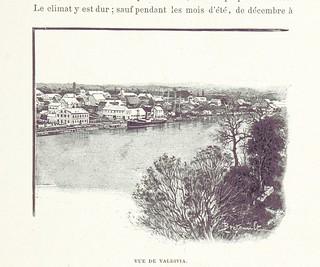 Image taken from page 239 of 'Au Chili. Ouvrage illustré de 109 gravures d'après des photographies'
