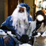 Babbo Natale con i Bambini #135