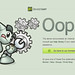 deviantART, @deviantART – 500 Internal Server Error