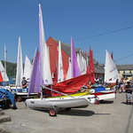 Sailing Course 2014: Image 28 0f 32